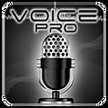 Quixxi Client | Voice PRO