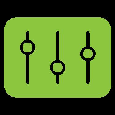 user-interface User Analytics