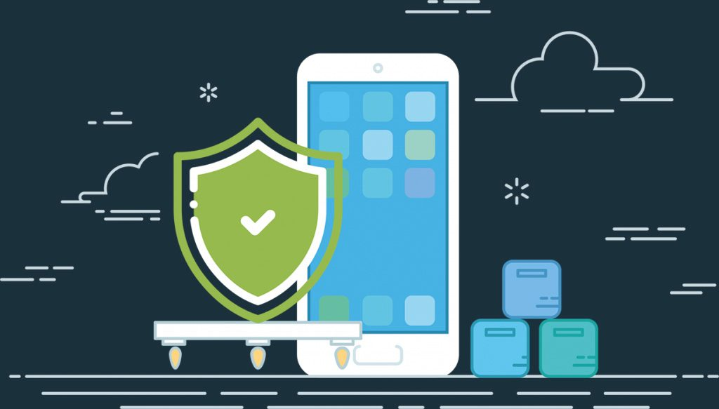 Mobile App Security Tool | Mobile App Security Made Quick